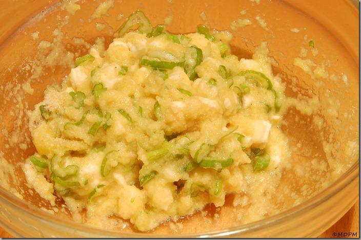 Sýrové karbanátky01
