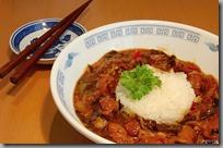Vepřové kolínko v sojové pastě - čína03