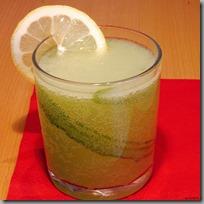 okurková limonáda03