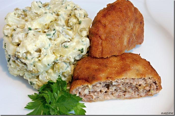 Karbanátky postaru a bramborový salát04