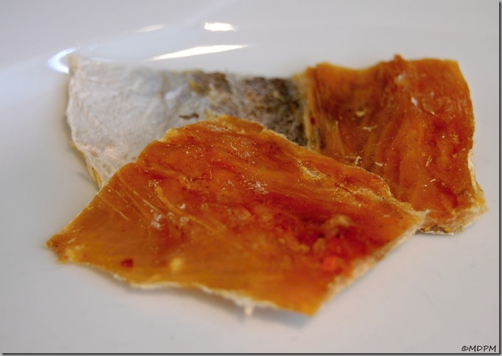 Sušené ryby - mořský pstruh03