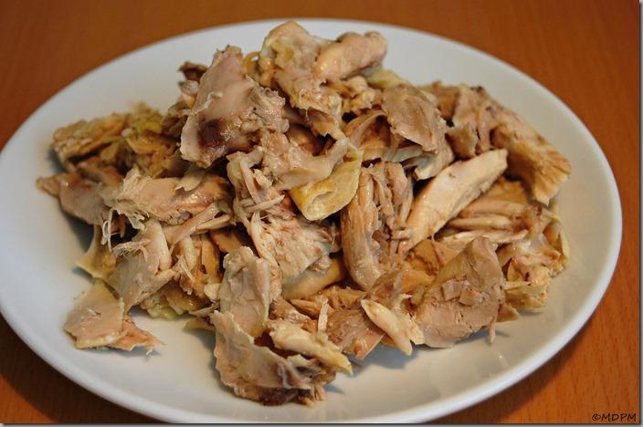 maso z bujónu01