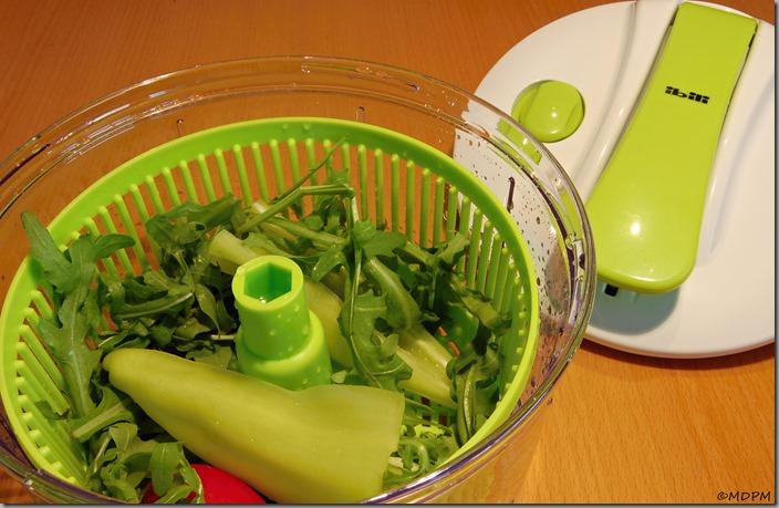 odstředivka ibili - zeleninka01