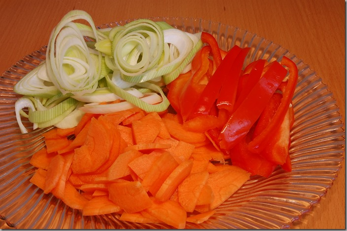 zelenina01