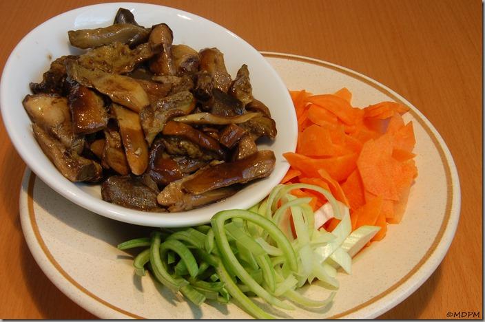 zeleninka a hříbky01