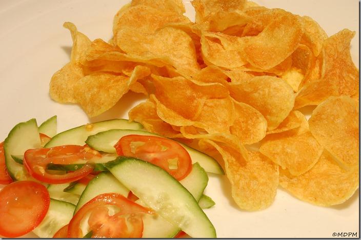 chips a zelenina02