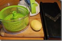 odstředivka,struhadlo,brambor01
