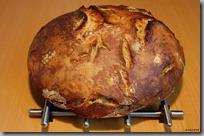 08-první chléb