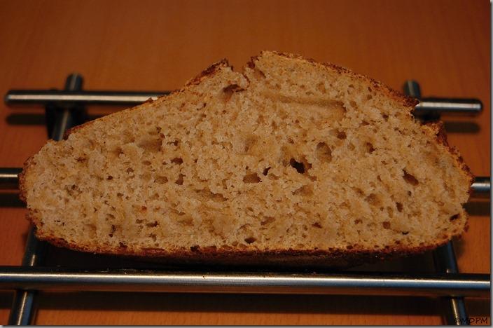 09-první chléb,patka