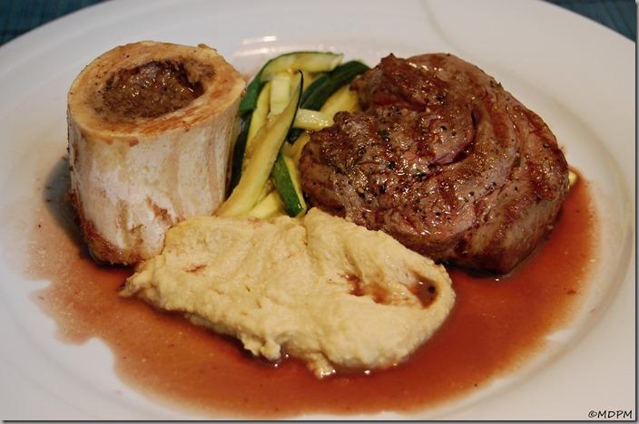 biftek,cuketa,morek,hummus