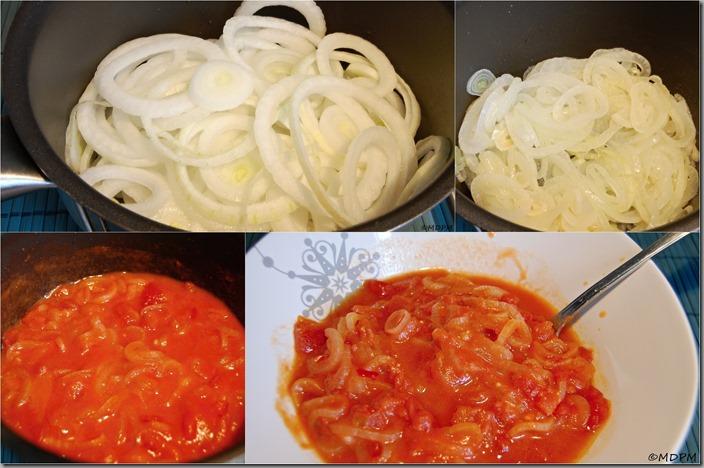rajčatová omáčka na matjesový salát_postcard