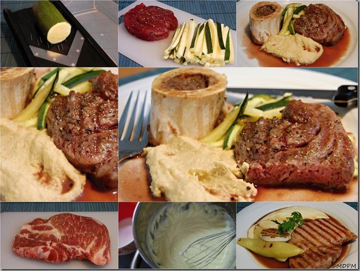 steak_hov_vep_kach_postcard