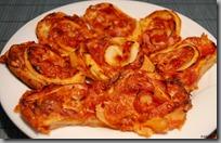 08_pizza šneci