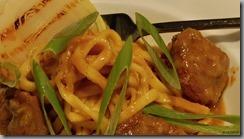 10_hovězí na cibuli a tagliolini