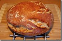 Druhý chléb - pšeničnožitný02