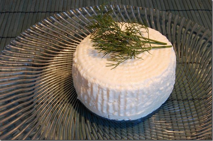 domácí balkánský sýr03
