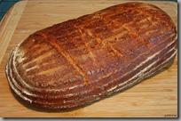 čtvrtý chléb - podmáslový z celozrnné mouky02
