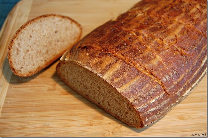 čtvrtý chléb - podmáslový z celozrnné mouky03