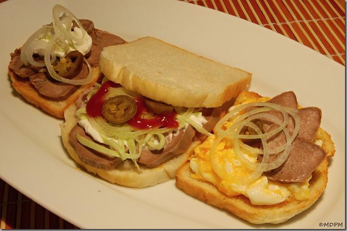 05-sendvič a tousty