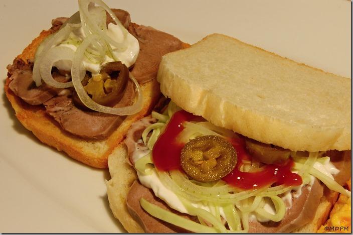 07-toust a sendvič
