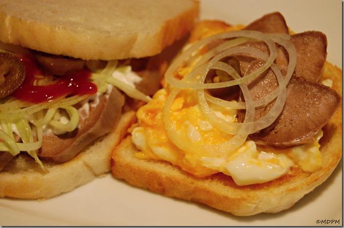 08-sendvič a toust