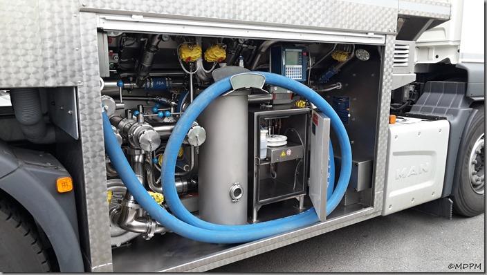 19-cisterna technologie