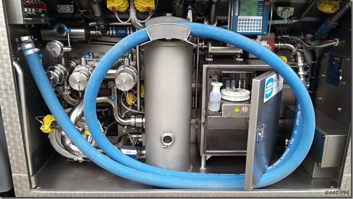 20-cisterna technologie