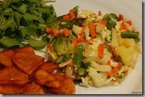 Restovaná zelenina svejci04