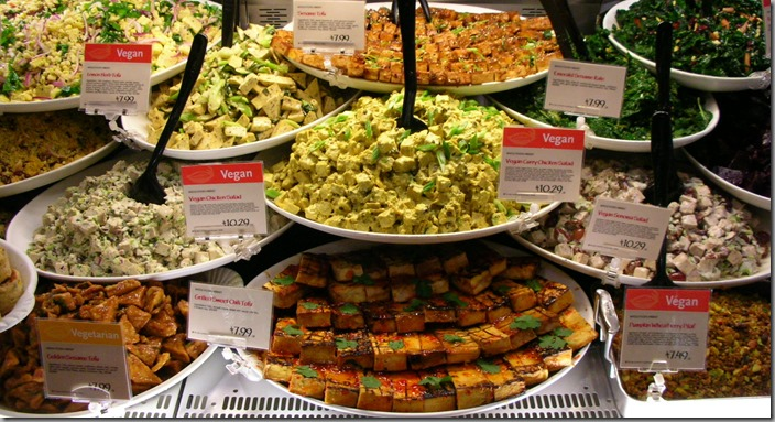 Vegan_Gardein_Tofu_Foods_Display