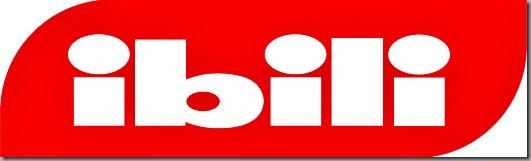 ibili-logo