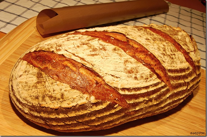 02-chléb 10