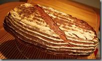03-Jedenáctý chléb - pšeničnožitný podmáslový