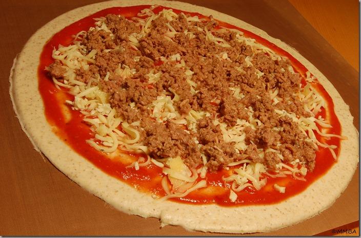 04-pizza tuňák
