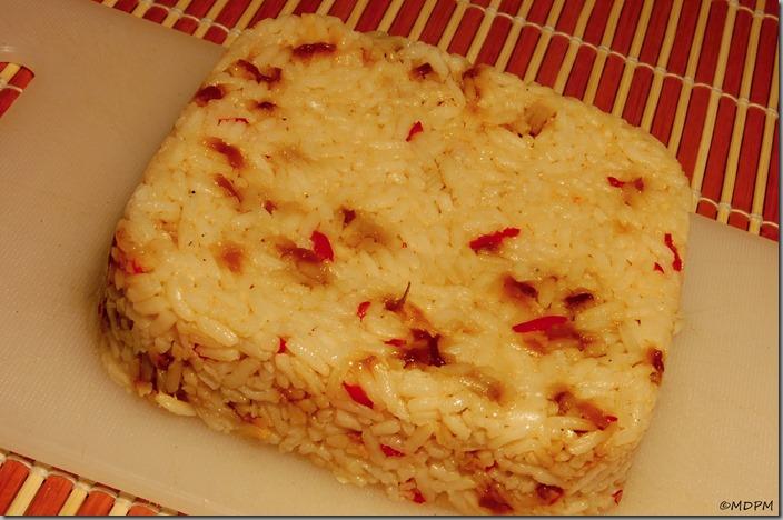 04-rýže a