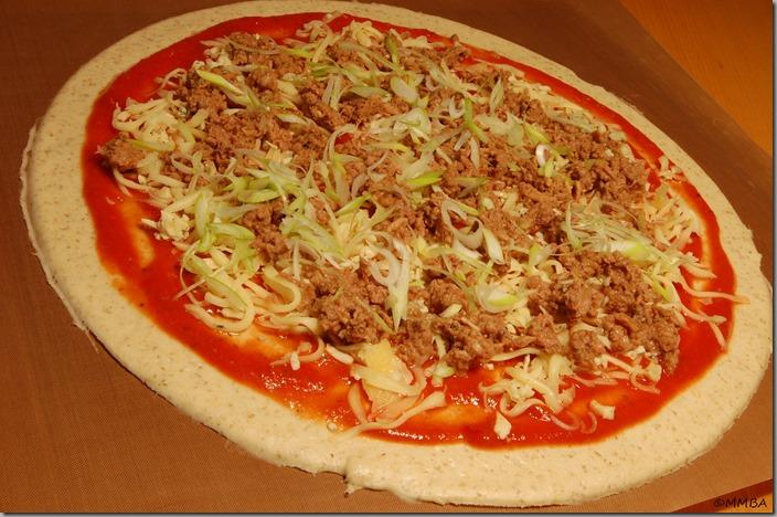 05-pizza cibulka