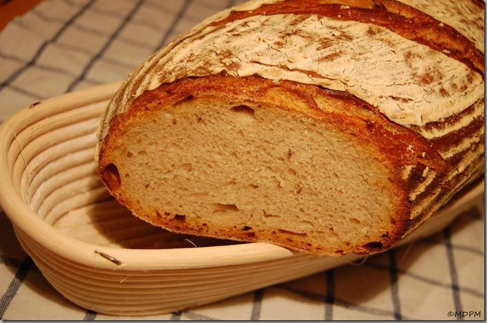06-chléb 10
