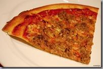 07-pizza z fólie porce a řez