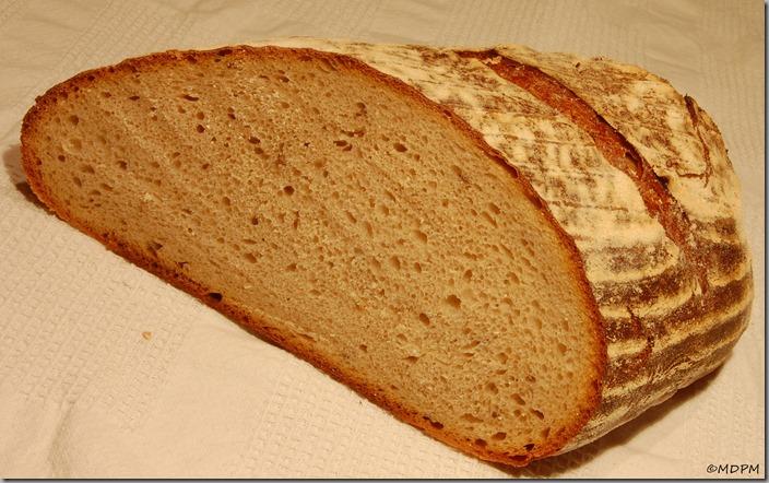 08-chléb 10 nakrojený