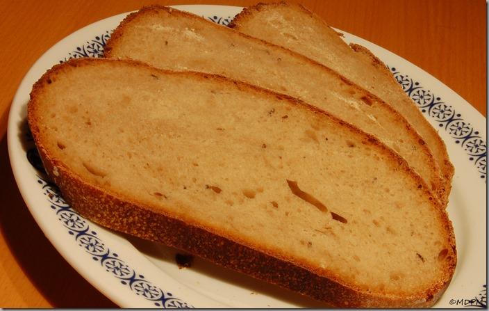 10-chléb 10 krajíce