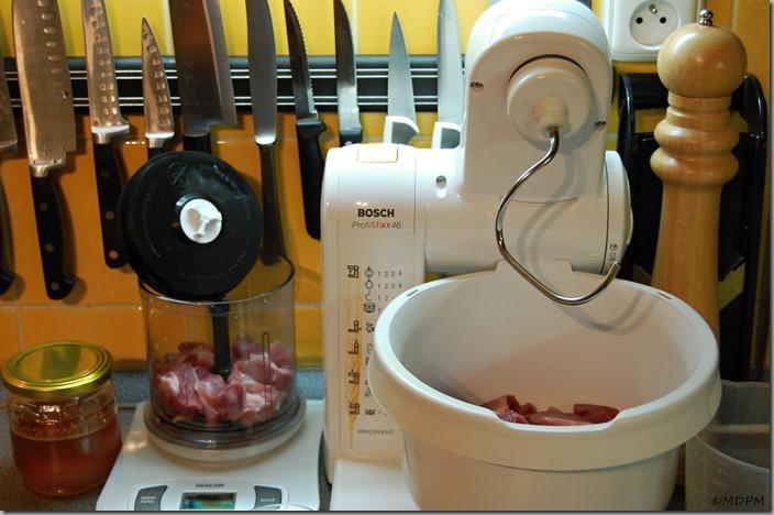 03-příprava roboti