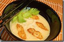 06-citrónová polévka s treskou