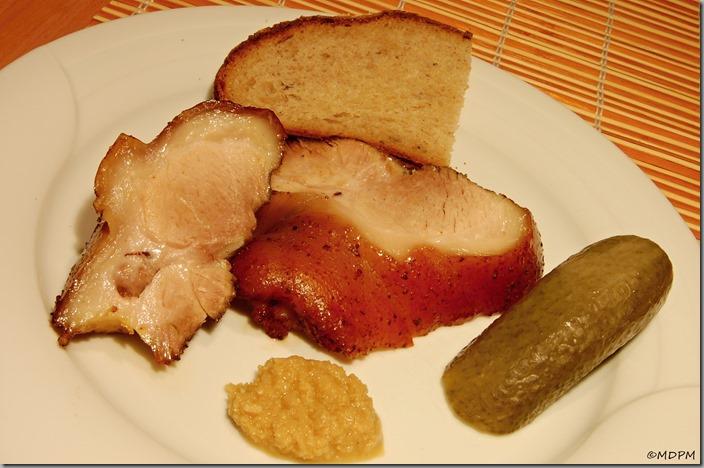09-kolínko,chléb,křenovka,okurka