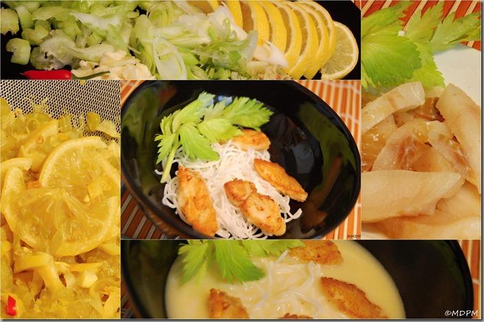 citrónová polévka příprava02_postcard