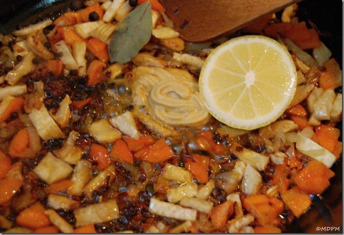05-základ,kmed,hořčice,koření,citrón