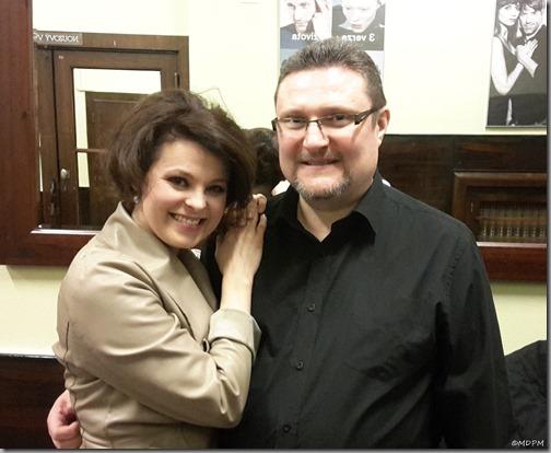 12-Alžběta Stanková a PM