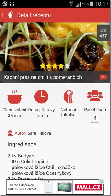 05_detajl receptu
