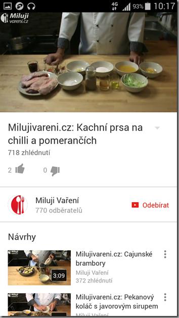 07_video na youtube