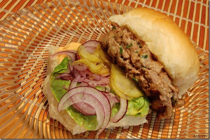 09-juicy lucy burger