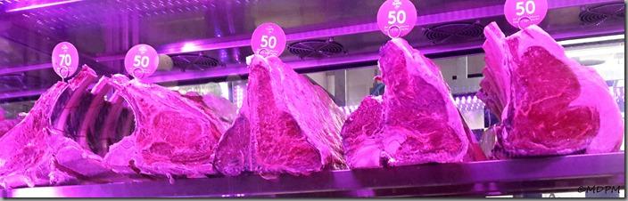 17-naše maso z pasáže t-bone