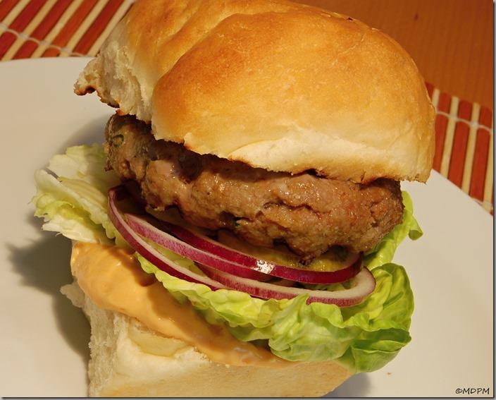 21-hamburger